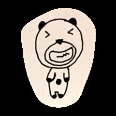 Panda Fun