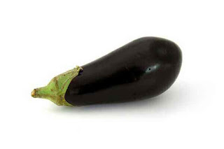 Health benefits of brinjal in hindi
