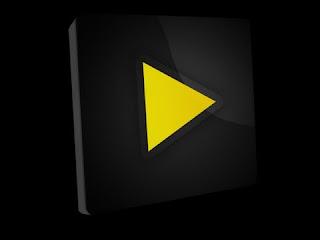 تنزيل برنامج تحميل الفيديو من اي موقع