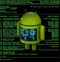 Perbedaan Hard Reset Dan Factory Reset Android