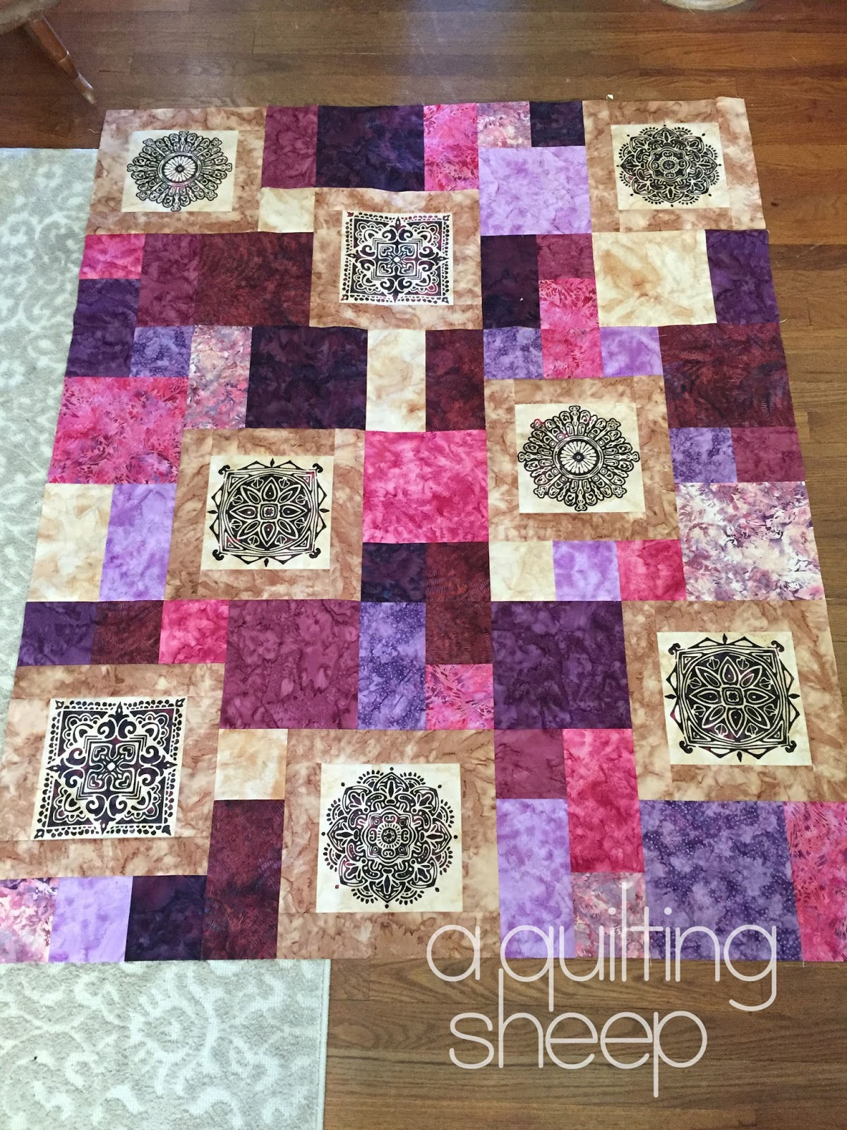 quick quilt rulers and quilts the book patchwork with room quilting