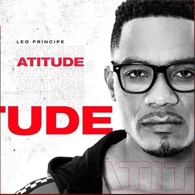Leo Príncipe - Atitude