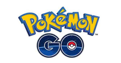 Pokemon Go Free Download for PC