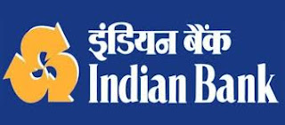Indian Bank PO Previous Question Papers