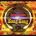 Groo Labore - Hong Kong (Original Mix) ( Afro Deep 2017 ) Download