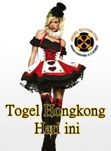 Prediksi Gel Hong Kong Hari Ini