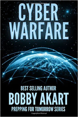 cyber-warfare-prepping-for-tomorrow
