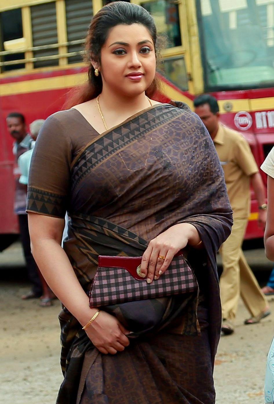Tamil moms nude photos