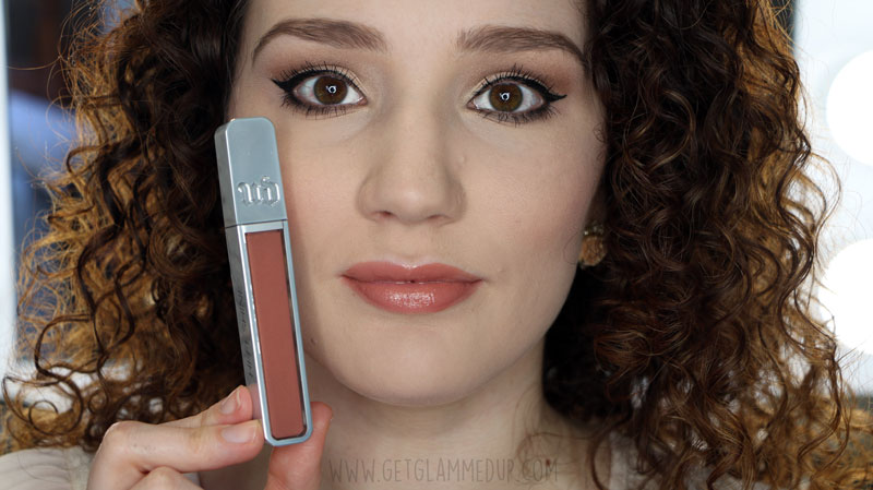 Urban-Decay-Hi-Fi-Shine-Lip-Gloss-Fuel