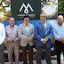 Apoyo de la Diputación a productores y almazaras de AOVE