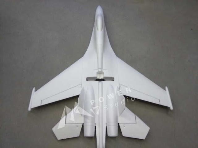 máy bay điều khiển từ xa su khối27_3