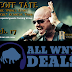 DEAL: Geoff Tate at Rapids Theatre: $15