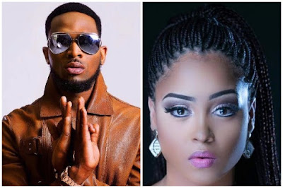 D Banj Debunks Marriage Rumours. Says Bloggers Dont Understand Simple English