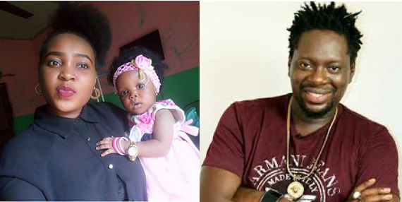 Klint-Da-Drunk-is-the-father-of-my-child-Woman-calls-out-comedian-on-Facebook