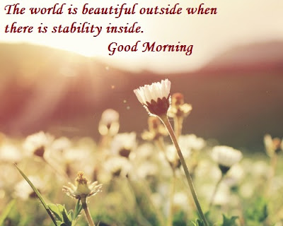 Best Good Morning Images With Quotes For Instagram