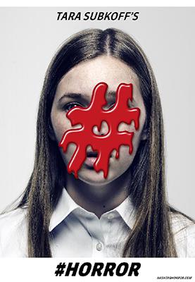 Download #Horror