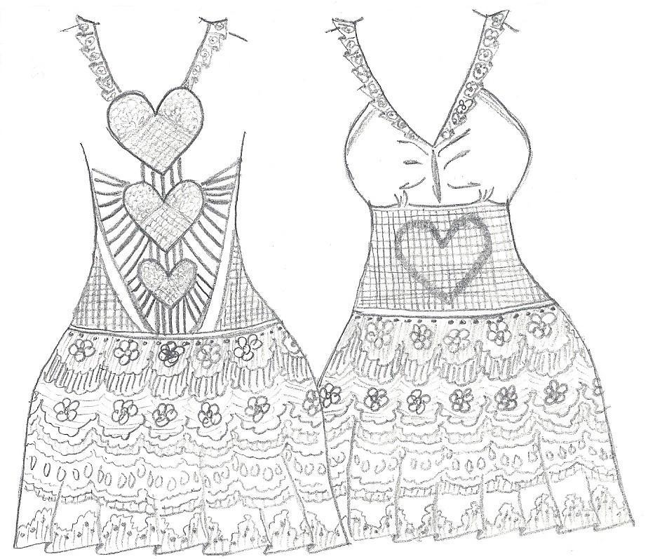 11 Best Dresses Images