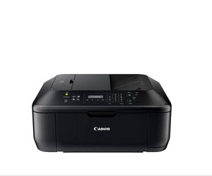 canon-pixma-mx394-driver-printer