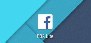Multi FB+FB2+FB3+FB4 Lite Theme Transparan+Wallpaper