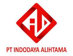 Lowongan Kerja di PT. Indodaya Alihtama - Semarang (Channel Relation dan Sales Counter)