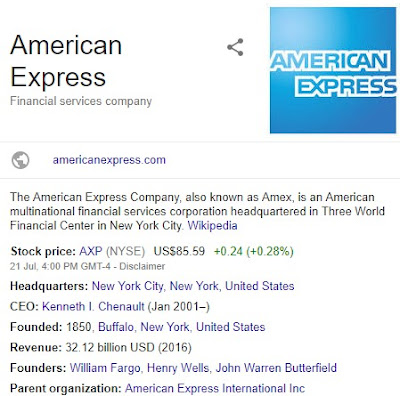 American Express Sign in | Customer Service Login (Credit Card Travel Reward)