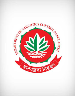 bangladesh madokdrobbo niyantron vector logo, bangladesh madokdrobbo niyantron logo vector, bangladesh madokdrobbo niyantron logo, bangladesh madokdrobbo niyantron, bangladesh madokdrobbo niyantron logo ai, bangladesh madokdrobbo niyantron logo eps, bangladesh madokdrobbo niyantron logo png, bangladesh madokdrobbo niyantron logo svg