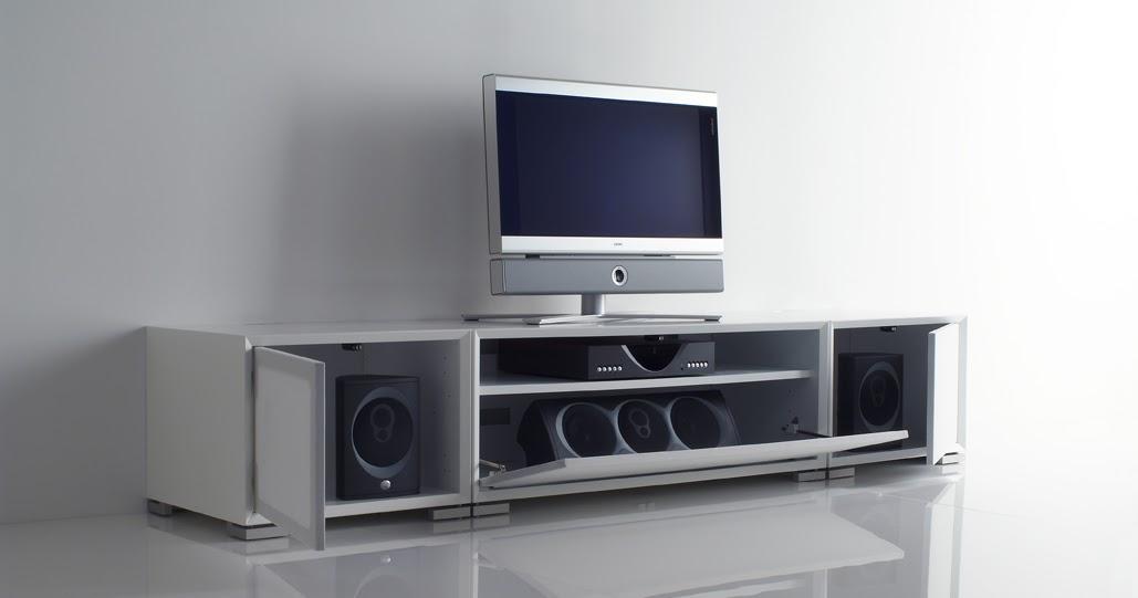 neues aus dem hifi studio wittmann clic pfiffige hifi m bel aus d nemark. Black Bedroom Furniture Sets. Home Design Ideas