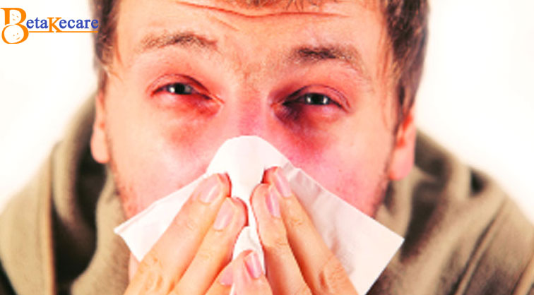 7 Best Tips for Treating a Viral Fever