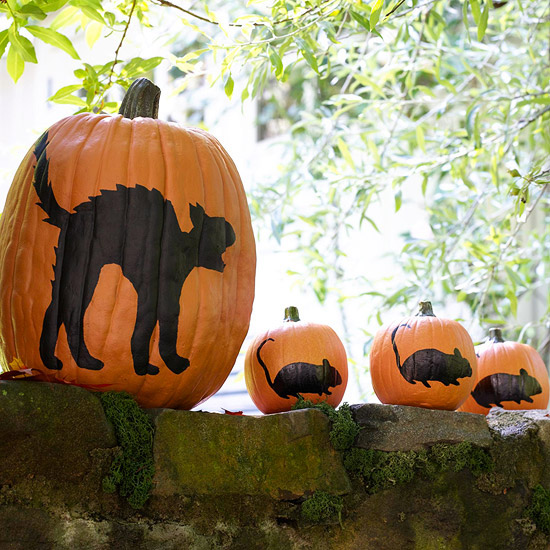 Life. Family. Love.: 155 Halloween Crafts, Treats, And
