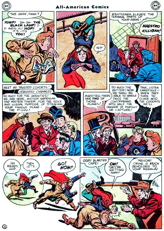 Read online All-American Comics (1939) comic -  Issue #78 - 42