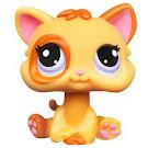 Littlest Pet Shop Pet Pairs Kitten (#2414) Pet