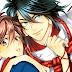 Kamisama Darling, el nuevo manga yaoi de Editorial Kamite; ya a la venta