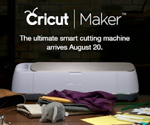 Make Amazing Projects with Cricut!