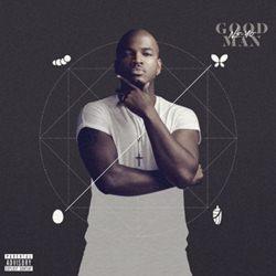 Baixar CD GOOD MAN - Ne-Yo (Deluxe) 2018 Grátis