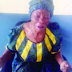 'I Want to Die, the Suffering is Too Much' - 85-year-old Ondo Woman Rejected By Her Children Cries Out
