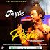 [Music] Jhybo – Pogba
