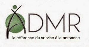http://www.admr.org/federation/federation-admr-de-charente-maritime/nos-associations.html