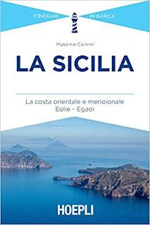 La Sicilia PDF