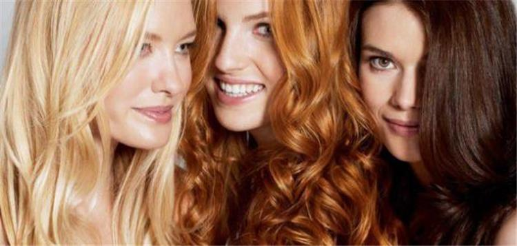 صبغة الشعر وكيف يمكن تفادي أضرارها؟