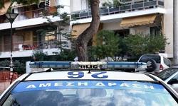Τι κατέθεσε ο 20χρονος που συνελήφθη για το θάνατο του πατέρα του στη Θεσσαλονίκη
