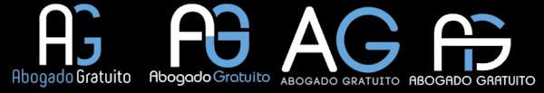 Ejemplo del diseño de un logotipo
