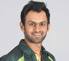 Shoaib Malik, Biography, Profile, Age, Biodata, Family , Wife, Son, Daughter, Father, Mother, Children, Marriage Photos.