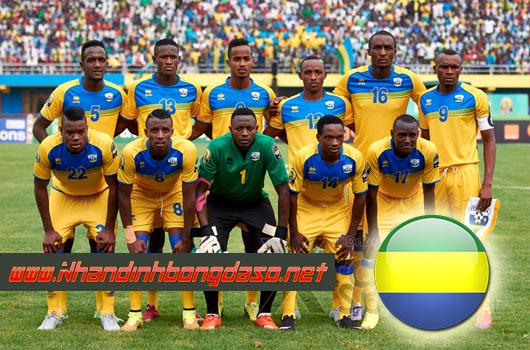 Gabon vs Mali www.nhandinhbongdaso.net