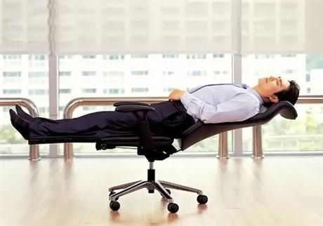 I M Way Too Young To Be Having Lower Back Pain And Not Yuppie Enough Sit On A Yoga Ball At The Office