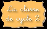 http://saintrenelandrevarzec.blogspot.fr/search/label/Classe%20de%20Cycle%202