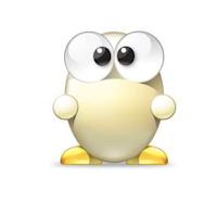 Download ALZip 8.51 Offline Installer Latest