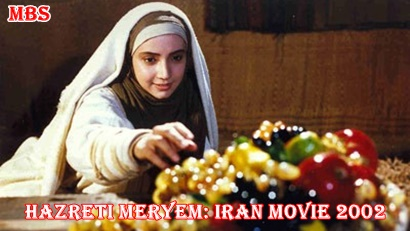 Hz Meryem film 2002