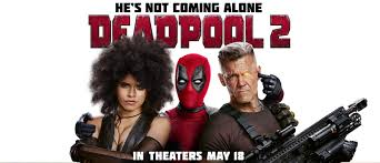deadpool full movie free download malay subtitles