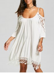 http://www.rosegal.com/casual-dresses/lace-trim-fringe-cold-shoulder-1190600.html?lkid=140512