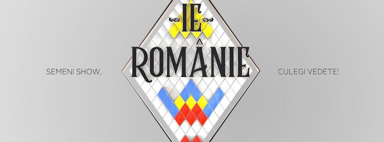 IE Romanie episodul 6